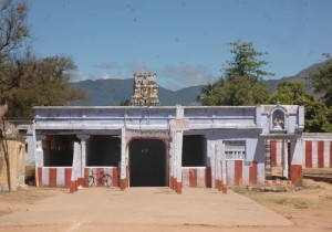 arthanareeshwari