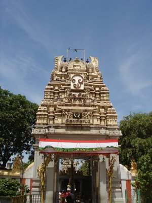padi_thiruvalleeswarar_temple1