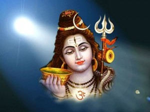 God-Shiv-HD-Wallpapers