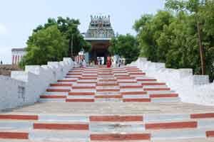 Kundrathur_temple