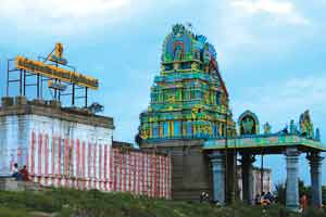 Subrahmanya_Swami_temple_Kundrathur