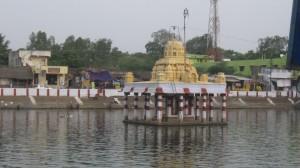 Thiruporur on 6 May 2012 - Mottai for Mehul - Nirek 001
