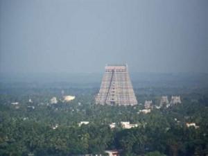 Trichy-Photos-Srirangam-shareiq-1359383781-432121-jpg-destreviewimages-500x375-1359383781