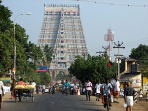 Trichy Temples 085