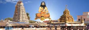 kandaswamy-temple-thiruporur-img3