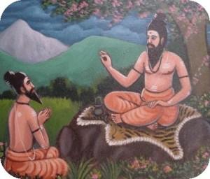 palani_temple_bhogar