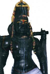 palani_temple_idumban