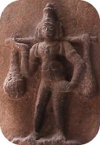 palani_temple_idumban1