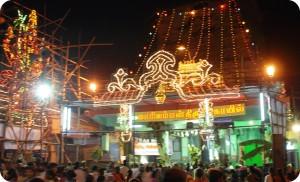 palani_temple_maariyaman