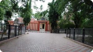 palani_temple_periyavudayar