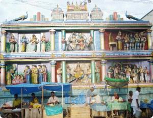 palani_temple_saravanapoikai