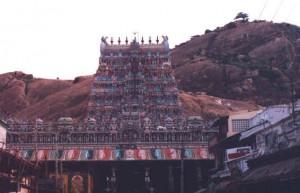fs978x654px-Thirupparamkunram_Murugan_Temple_5