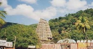Aaru Padai Veedu temples