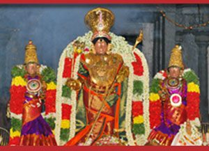 History of temples