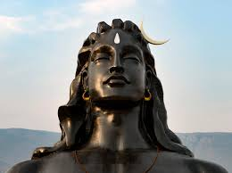 Shiva Mantra: 21 Powerful mantras for Success, job, wealth